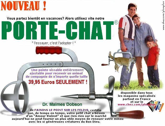 http://plonplon.chez.com/humour/galerie11/portechat.jpg